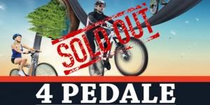 Inscrierile la evenimentul de ciclism din 21 septembrie au fost inchise