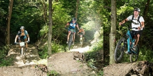 Photos by Alexandru Mitu