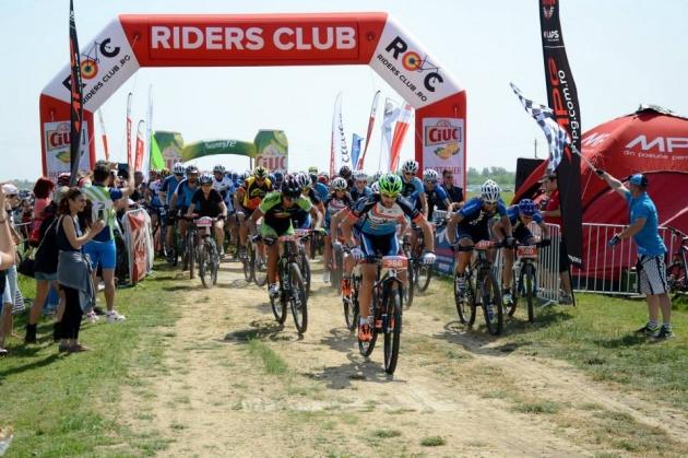 Foto: Bikers pics