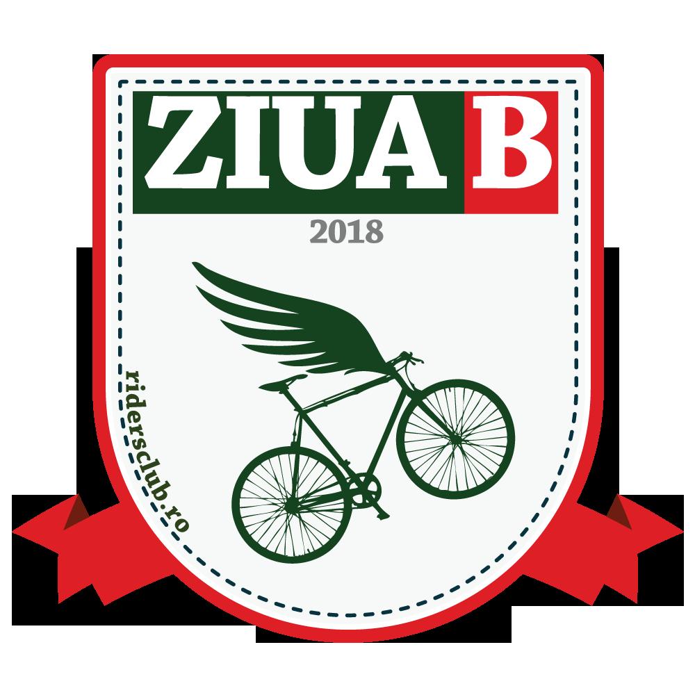 Ziua B, Bucuresti, Judetul Ilfov, Romania